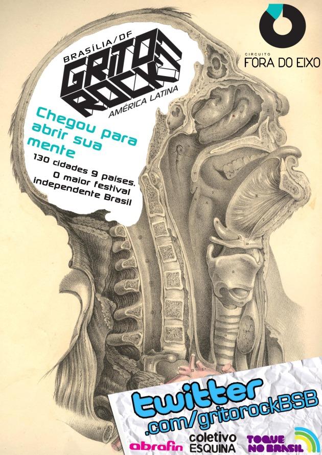 GRITO ROCK BRASÍLIA 2011 - HTTP://COLETIVOESQUINA.COM