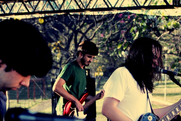 dom capaz no grito rock brasília 2011