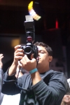 GRITO ROCK BRASÍLIA 2011, 10 de Março de 2011, por @AlexandreBastos