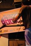 TURRÓN PRESIDENCIAL 03 - grito rock brasília 2011 - @rafazart