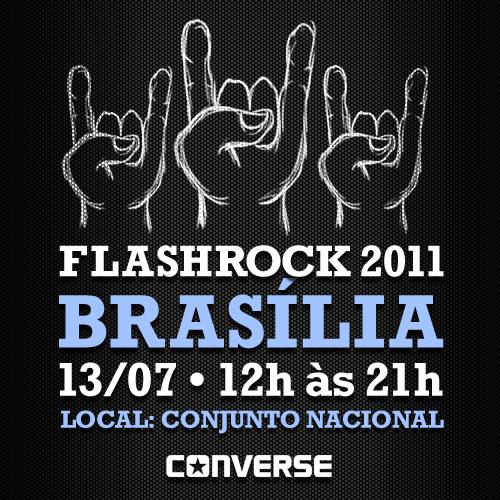 www.comemoreorock.com.br